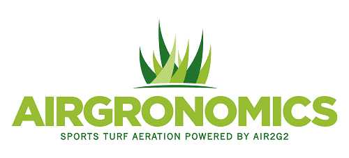 Airgronomics_Logo_Std_Small