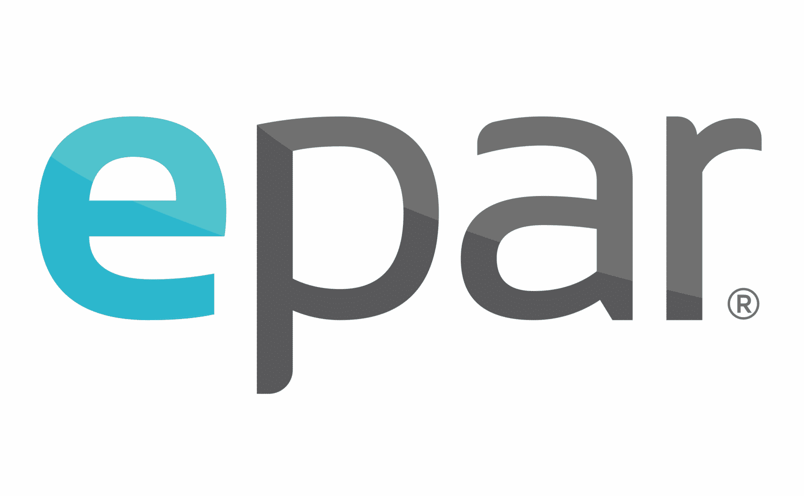 EPA_epar_group_logo_FA_NOTAG-large