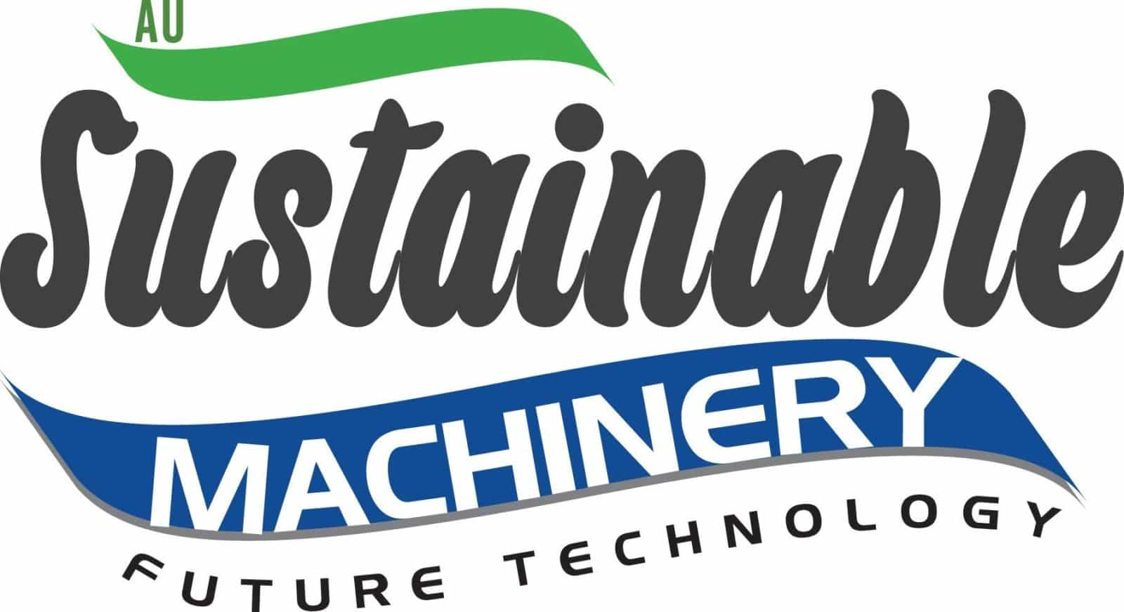 Sustainable Final Logo