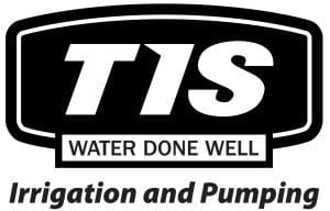 TIS Logo as of May 2016