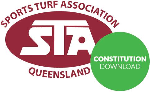 STA QLD Constitution