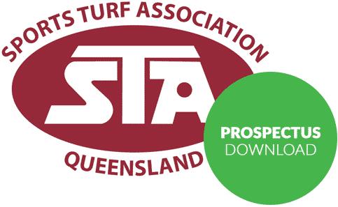 STA QLD Prospectus