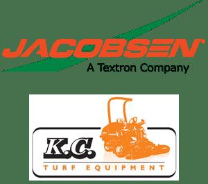 Jacobsen-KCturf