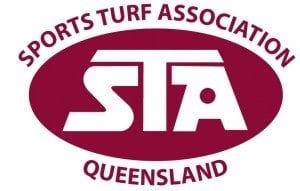 STA QLD Logo