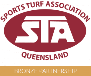 STA QLD Bronze Partnership