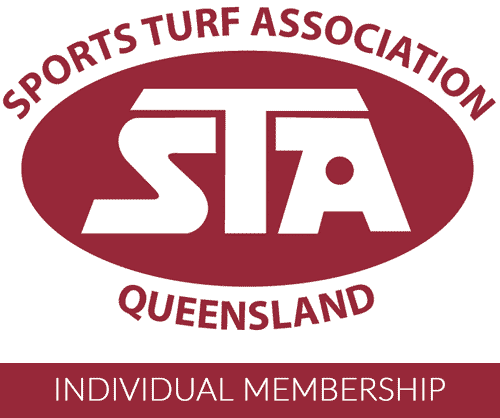 STA QLD Individual Membership