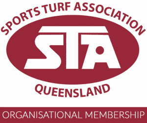 STA QLD Organisational Membership