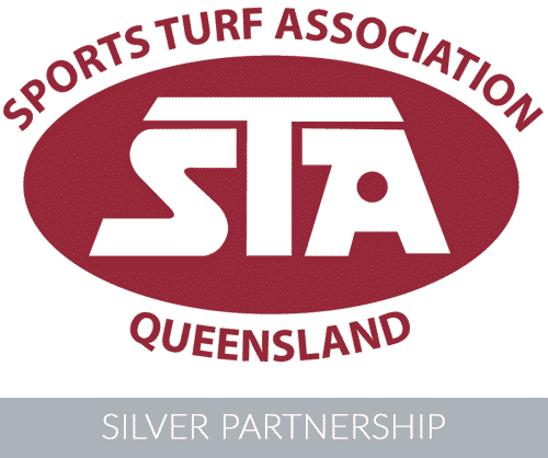 STA QLD Silver Partnership