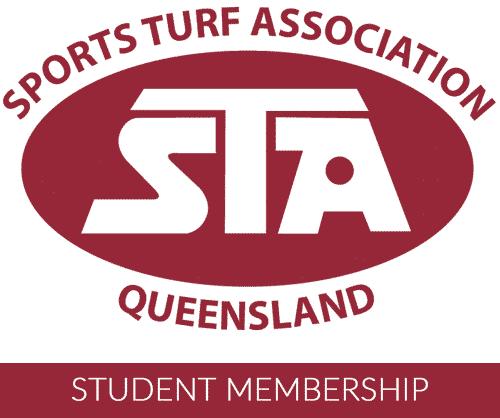 Sta Qld Student Membership