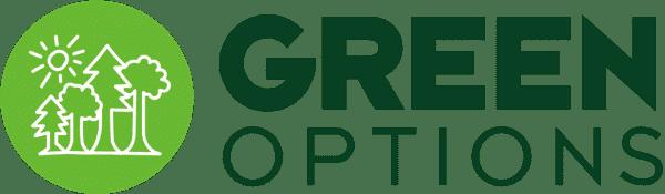 GreenOptionsLogo300px