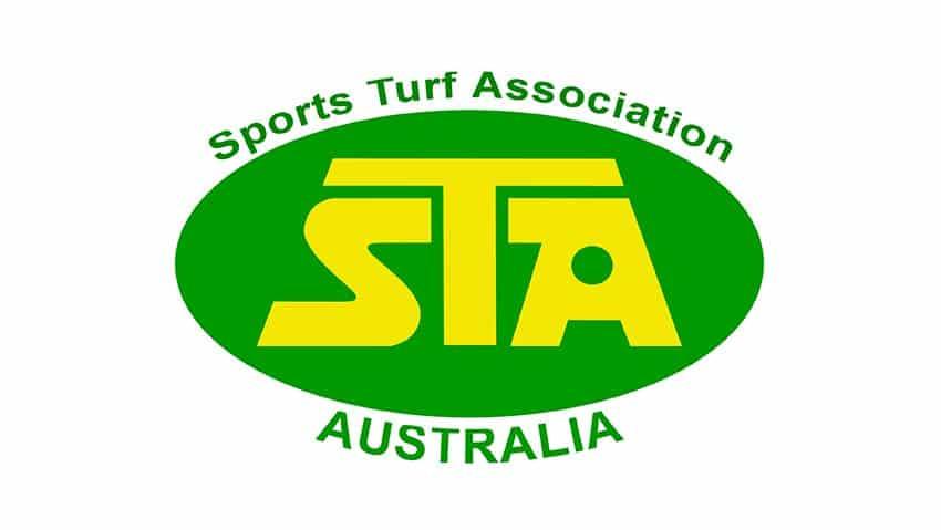 STA-Australia-logo