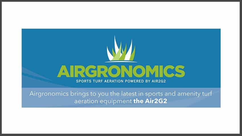 Airgronomics_Sep 16