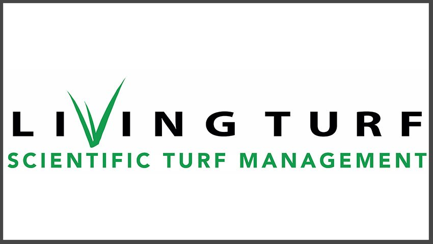 Living Turf_Sep 16