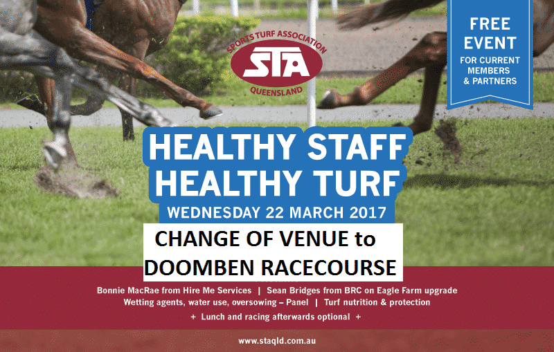STA-QLD-Healthy-Turf-Graphic-3
