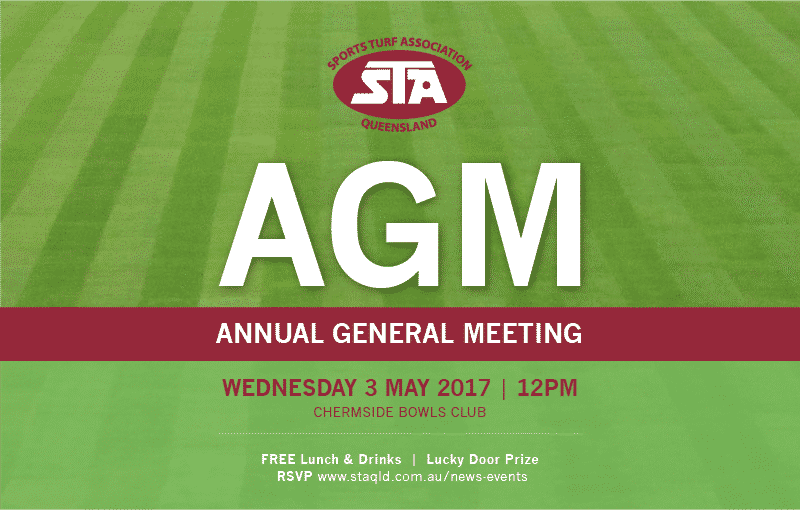 16-17 STA QLD AGM Web Graphic-01