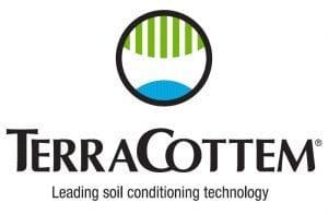 TerraCottem_logo