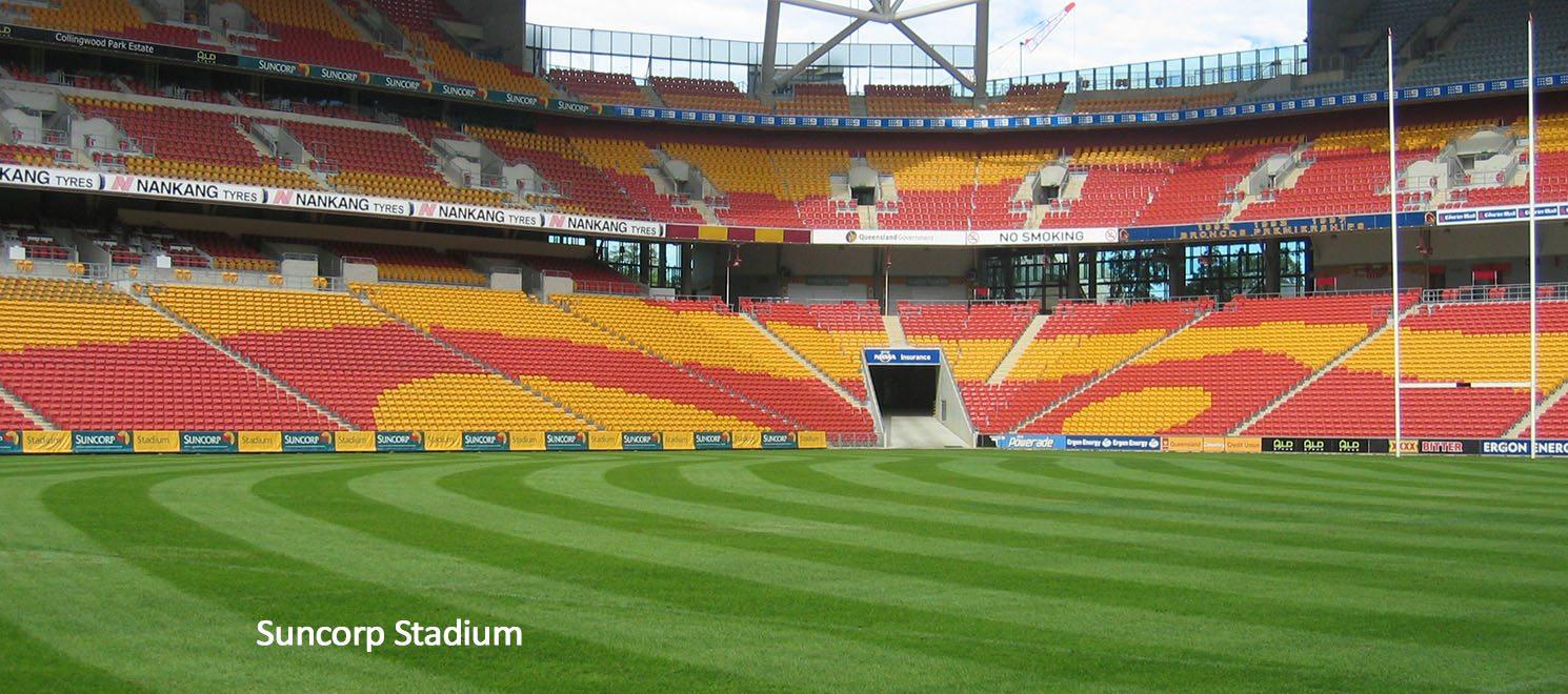 suncorp stadium - photo #8