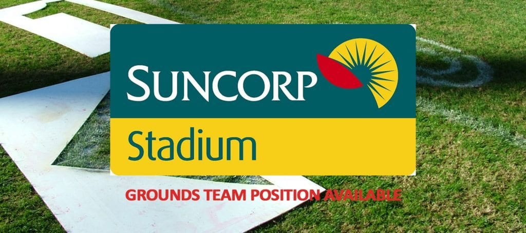 Suncorp Stadium_Position