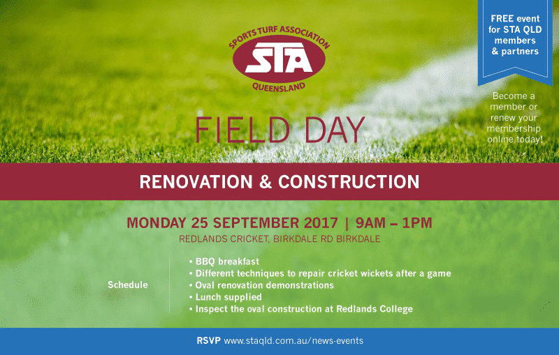 170925 STA-Field-Day-Web-Flyer-WEB