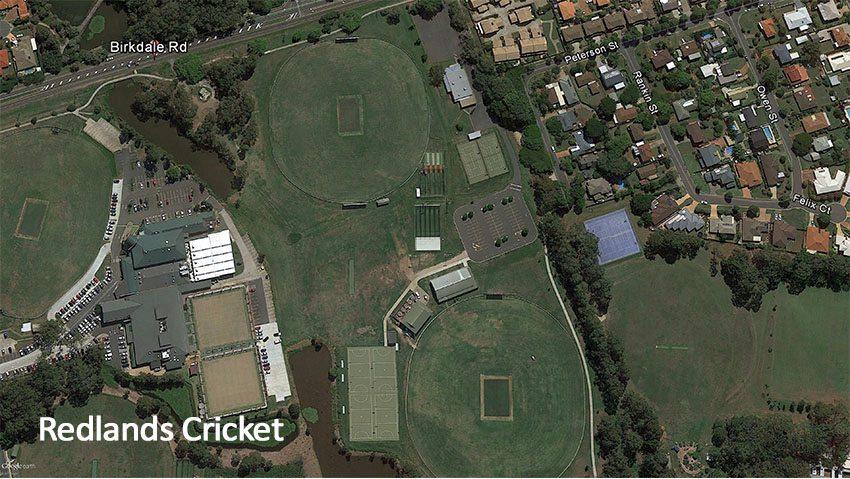 Redlands-Cricket-Address
