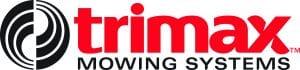 Trimax logo for print - CMYK