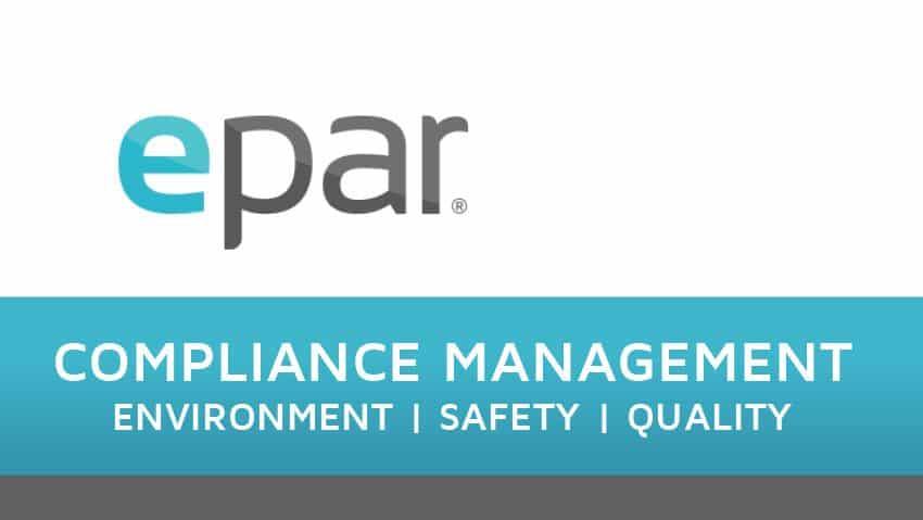 epar_compliance