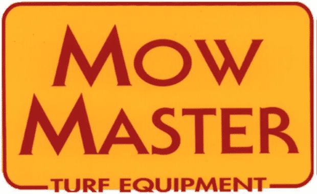 MowMaster LOGO