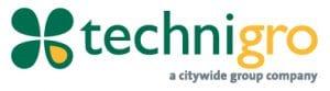 Technigro_Logo 2017_jpeg