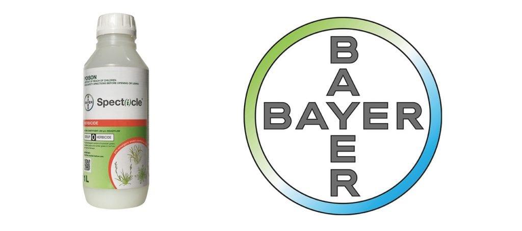Bayer-Oct-2017