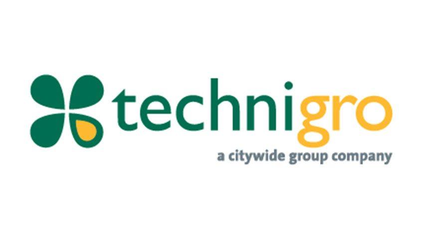 technigro-logo-advert