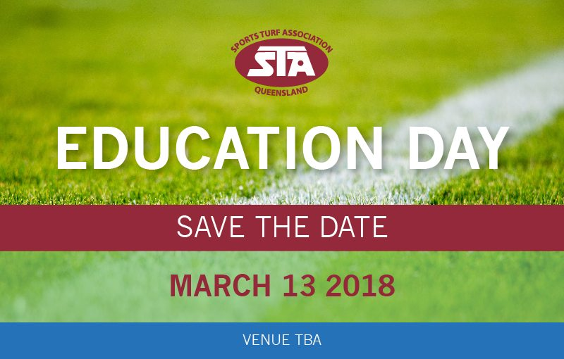 STA QLD Save the Dates v1-01