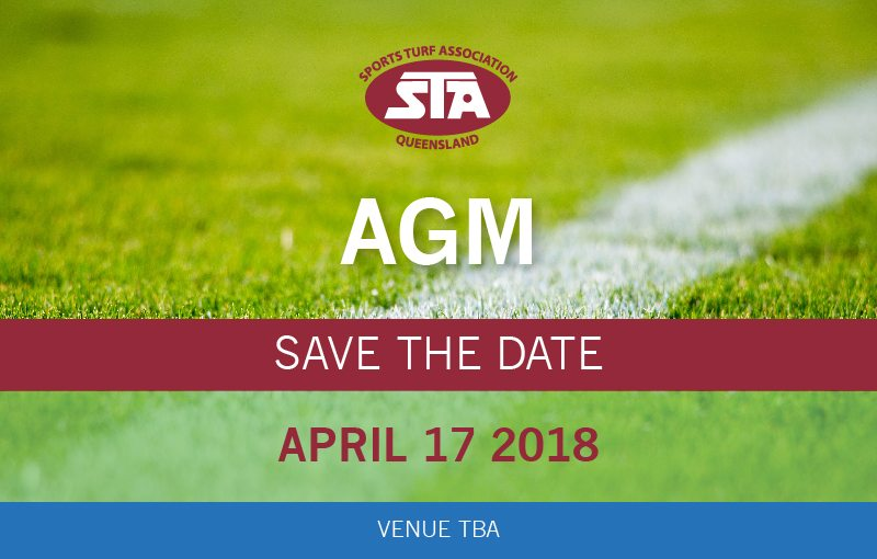 STA QLD Save the Dates v1-02